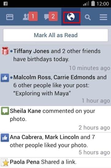 تحميل Facebook Lite فيس بوك لايت