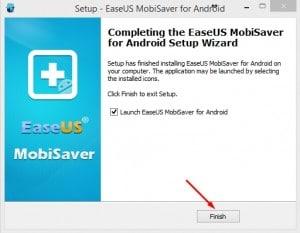 كيفية استرجاع الصور المحذوفة من هواتف Samsung 8
