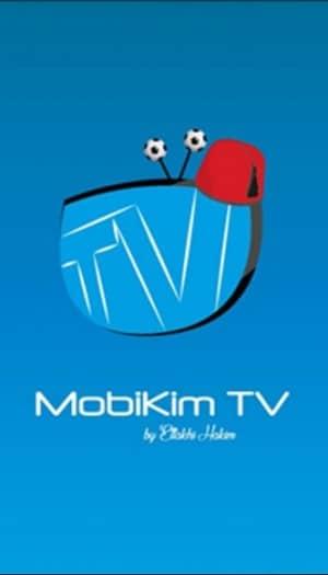 تحميل Mobikim TV 2019 الإصدار الجديد الذي يعمل حتي تاريخ اليوم مجاناً