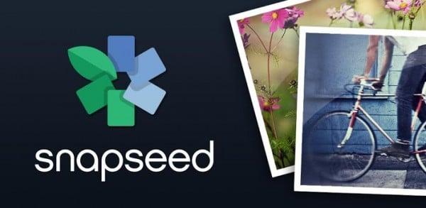 أفضل تطبيقات تعديل الصور للاندرويد 5