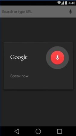 تحميل متصفح جوجل كروم 2017