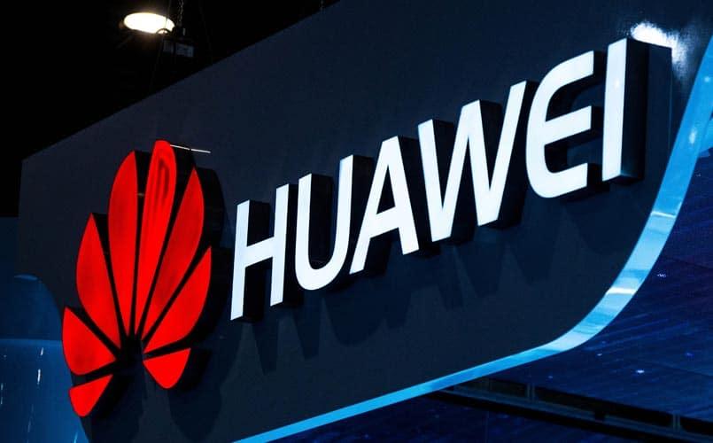 هواتف Huawei التي ستحصل على تحديث اندرويد نوجا