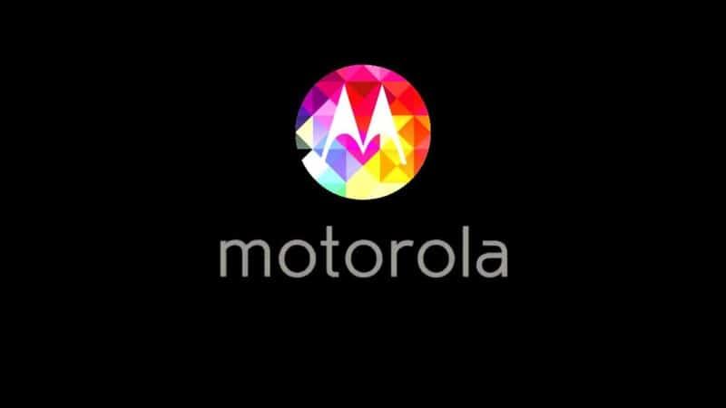 هواتف Motorola التي ستحصل على تحديث اندرويد نوجا