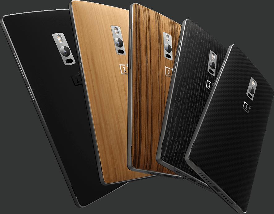 هواتف OnePlus التي ستحصل على تحديث اندرويد نوجا