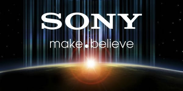 هواتف Sony التي ستحصل على تحديث اندرويد نوجا 7