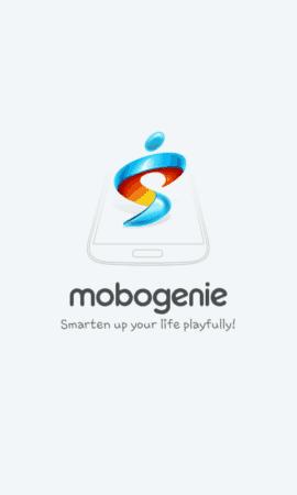 تحميل برنامج Mobogenie 2017