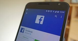 كيفية عمل بوست ملون على الفيس بوك