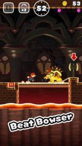 تنزيل Super Mario Run