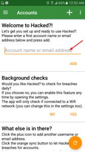 تحميل Hacked