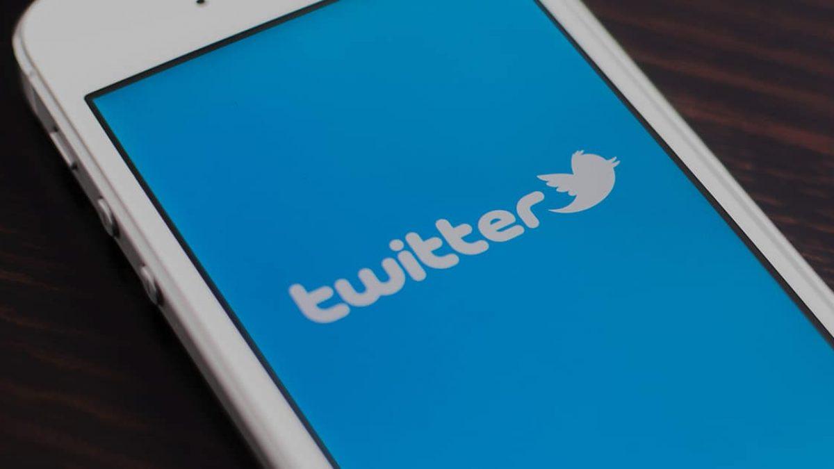 تحميل تويتر 2020 Twitter أخر 1