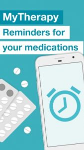 تحميل Medication Reminder