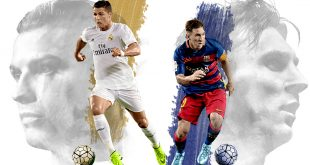 تطبيق مشاهدة مباريات الدوري الإسباني