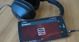 تحميل تطبيق soundWire