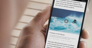 تطبيق FB Video Downloader Free