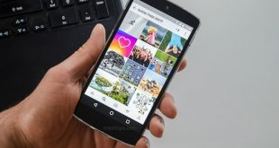 تطبيق Image Search