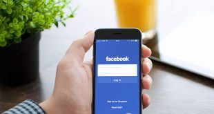 إخفاء الأصدقاء علي فيس بوك