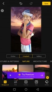 أفضل تطبيقات تحرير الصور