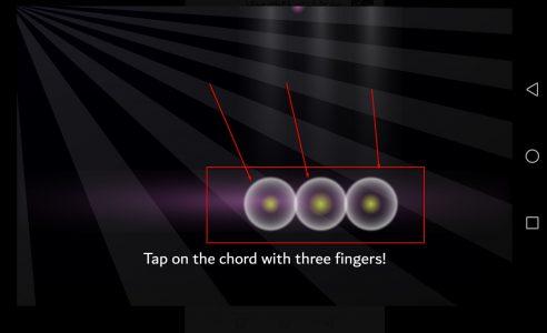 تحميل تطبيق العزف على البيانو