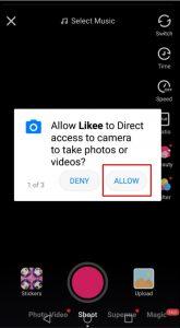 أكبر منصة لإنشاء ومشاركة الفيديوهات