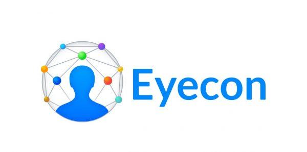 تحميل تطبيق Eyecon 2020 للاندرويد