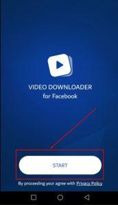 تحميل فيديو من الفيس بوك 2020 بدون برامج