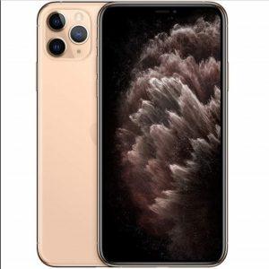 مواصفات هاتف iPhone 11 Pro Max