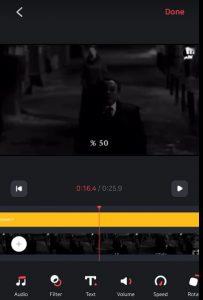 أفضل محرر فيديو 2020