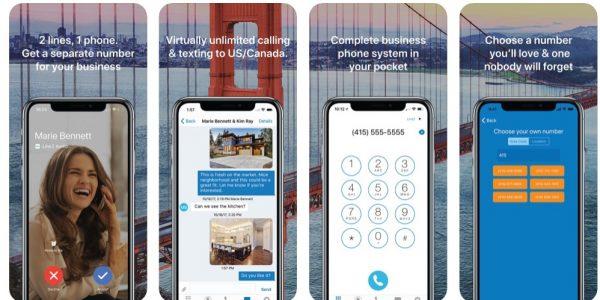 برنامج مكالمات دولية مجانية