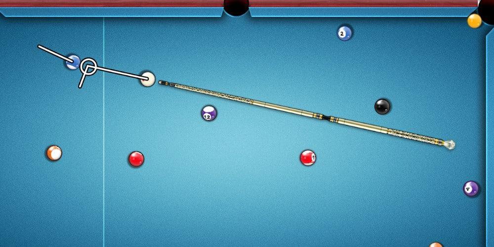 8 ball pool تحميل