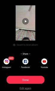 تنزيل تطبيق StoryCut 2020